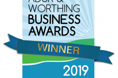 Manufacturing & Engineering Winner 2019 Adur & Worthing Chamber