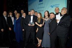 adur-worthing-business-awards-nov-2018-DSC_5016