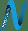 Nordell-2020-CMYK-LOGO-Mark-vs-trans-Cropped-100