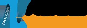 Nordell Logo