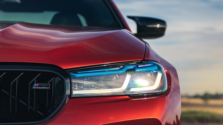 BMW-M5-Nordell-Worthing