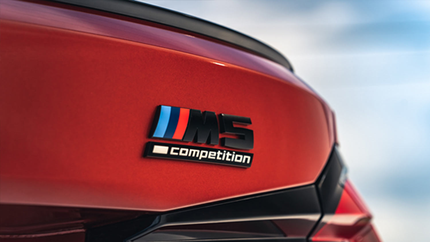 BMW-m5-Competition-nordell