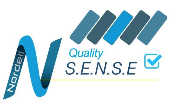 Nordell-quality-sense