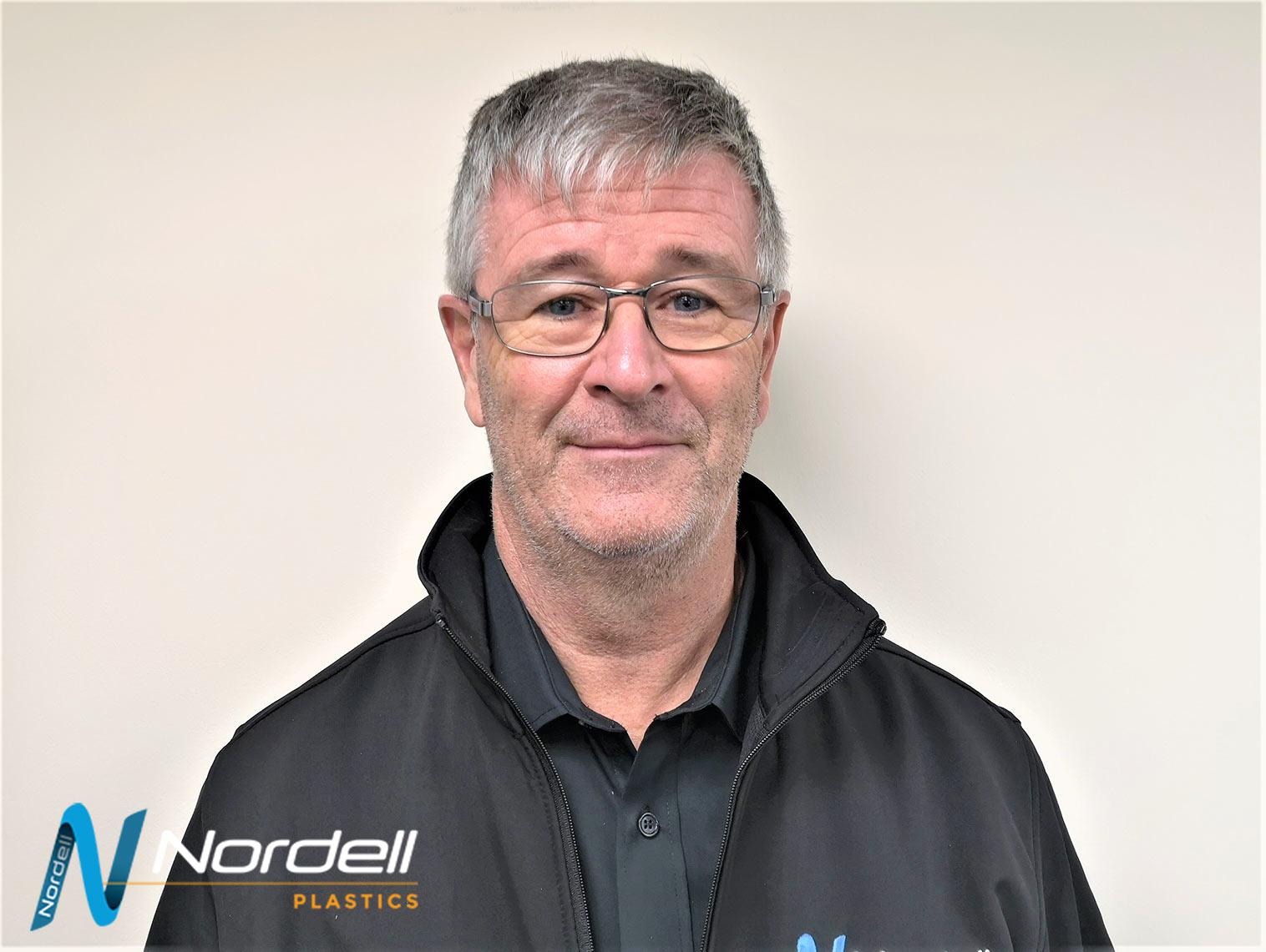 Richard-Tickner-senior-product-engineer