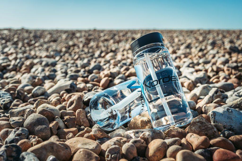 Nordell Plastics Mouding Beach