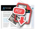 opn-pdf-icon
