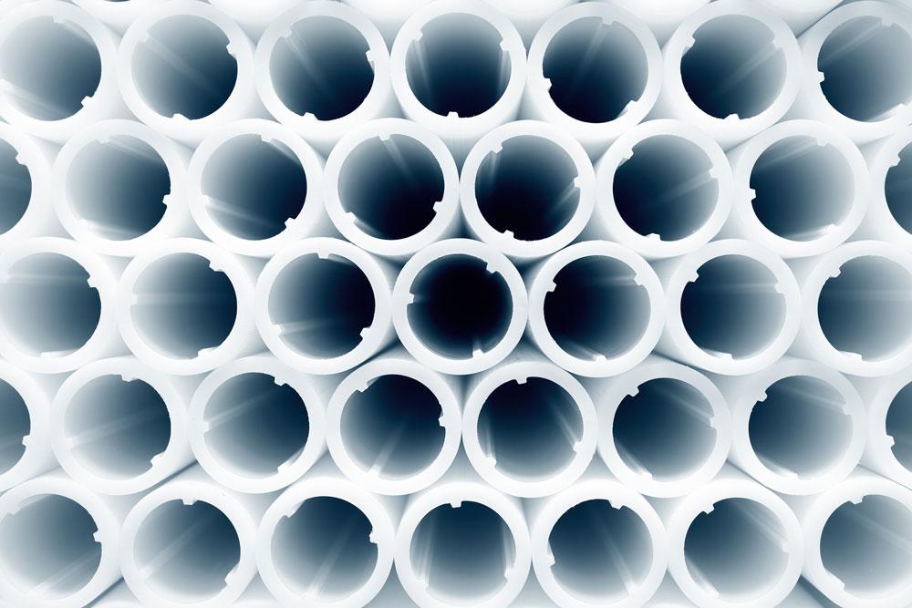 Plastic Extrusion Specialists