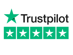 Rate Nordell on Trustpilot